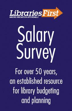 homepage-salarysurvey2