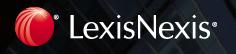 lexisnexislogo