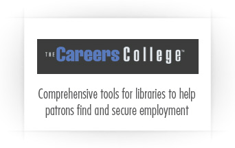 button-careercollege2